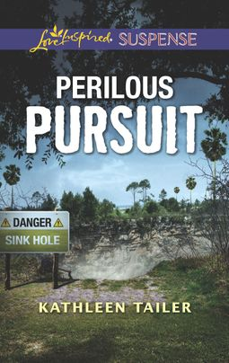 Perilous Pursuit