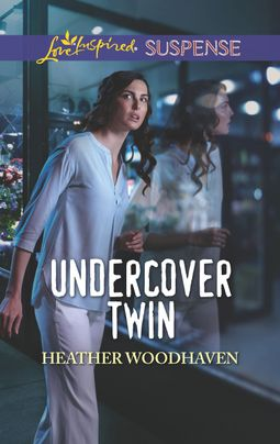 Undercover Twin