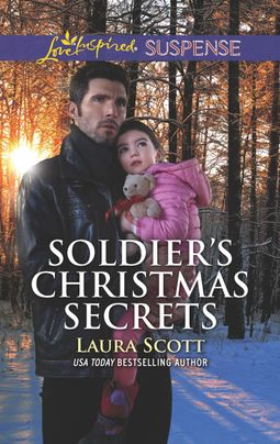 Soldier's Christmas Secrets