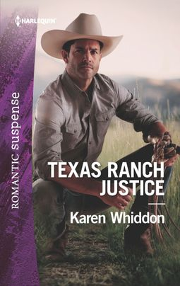 Texas Ranch Justice