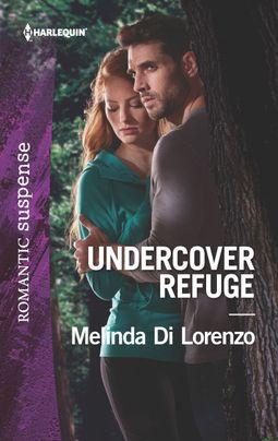 Undercover Refuge
