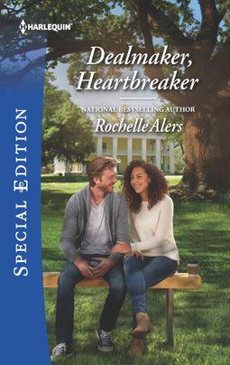 Dealmaker, Heartbreaker