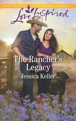 The Rancher's Legacy