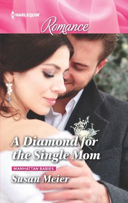 A Diamond for the Single Mom