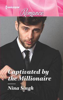 Captivated by the Millionaire