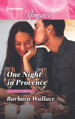 One Night in Provence