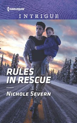Rules in Rescue
