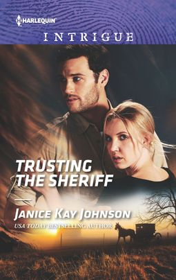 Trusting the Sheriff