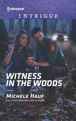 Witness in the Woods