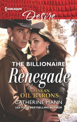 The Billionaire Renegade