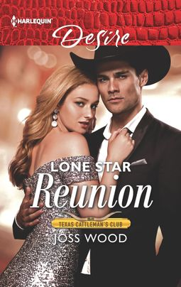 Lone Star Reunion