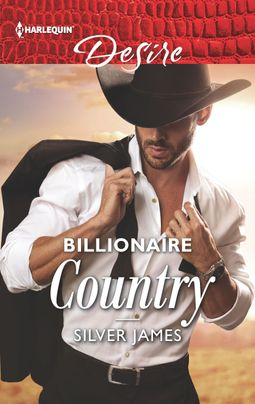 Billionaire Country