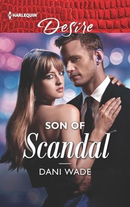Son of Scandal