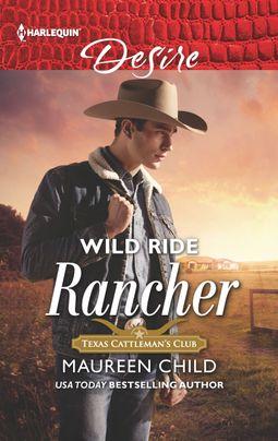 Wild Ride Rancher