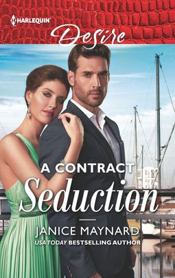 A Contract Seduction