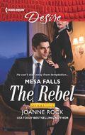 Dynasties: Mesa Falls