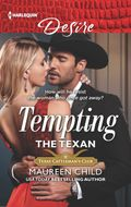 Texas Cattleman's Club: Inheritance
