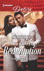Red Carpet Redemption
