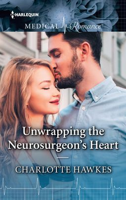 Unwrapping the Neurosurgeon's Heart
