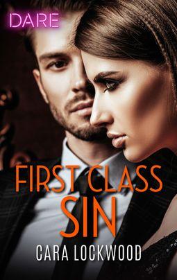 First Class Sin