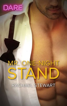 Mr. One-Night Stand