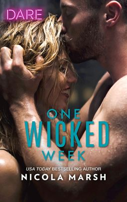 One Wicked Week