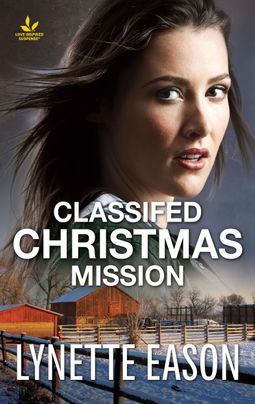 Classified Christmas Mission