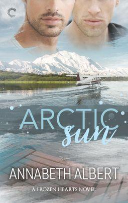Arctic Sun