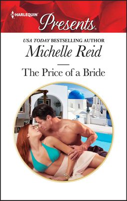The Price of a Bride
