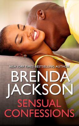 Sensual Confessions