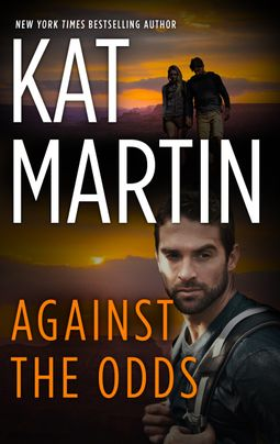Harlequin | Against the Odds