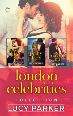 London Celebrities Collection