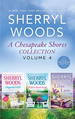 A Chesapeake Shores Collection Volume 4