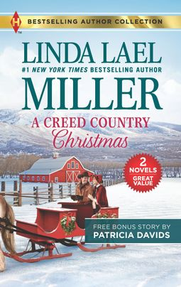 A Creed Country Christmas & The Doctor's Blessing