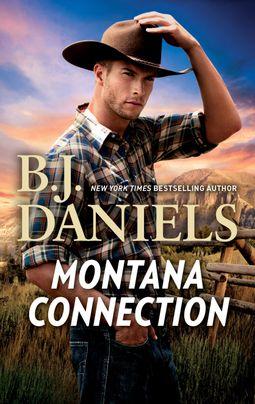Montana Connection