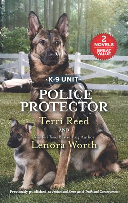 Police Protector