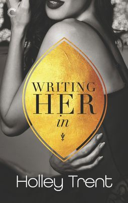 Writing Her In