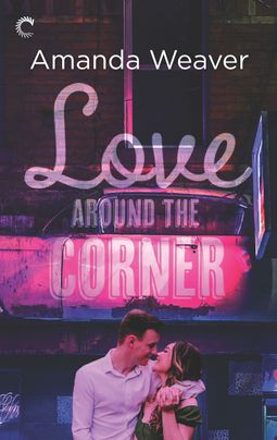 Love Around the Corner