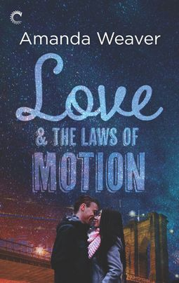 Love and the Laws of Motion