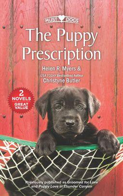The Puppy Prescription