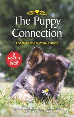 The Puppy Connection