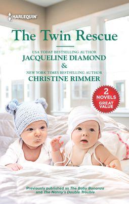 The Twin Rescue