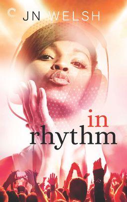 In Rhythm