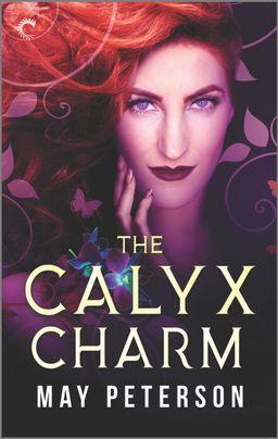The Calyx Charm