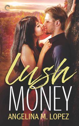 Lush Money