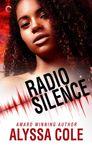 Radio Silence (CP)