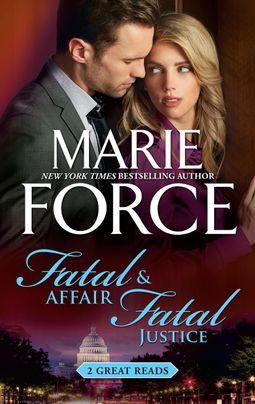 Fatal Affair & Fatal Justice