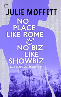 No Place Like Rome & No Biz Like Showbiz