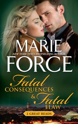 Fatal Consequences & Fatal Flaw