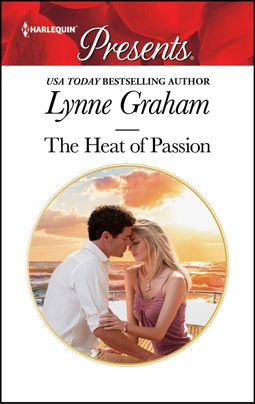 The Heat of Passion